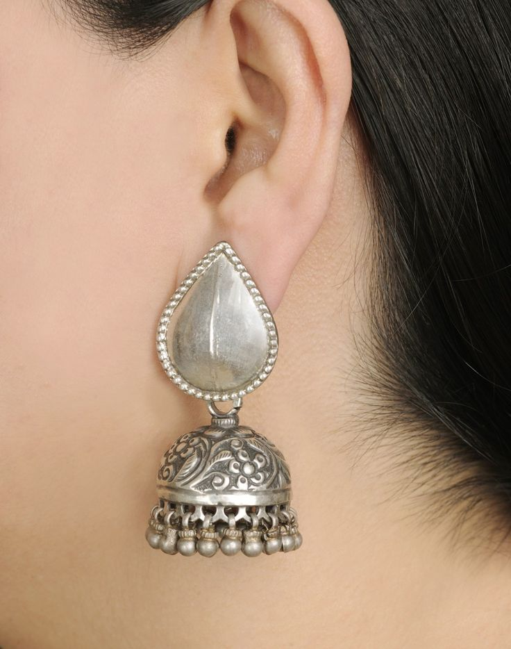 jewellers and luxury jew fashion in the chopra jewellery ultimate quality style silver banner