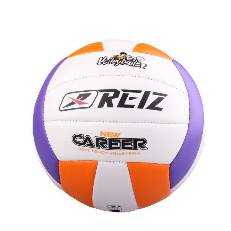 Encontrar Más Balones Información acerca de Envío gratis oficial Volleyball volley alta calidad del partido de pelota de entrenamiento de voleibol con red bolsa V602A, alta calidad bola y cadena de juego, China club de golf Proveedores, barato bola de tren de sports all en Aliexpress.com