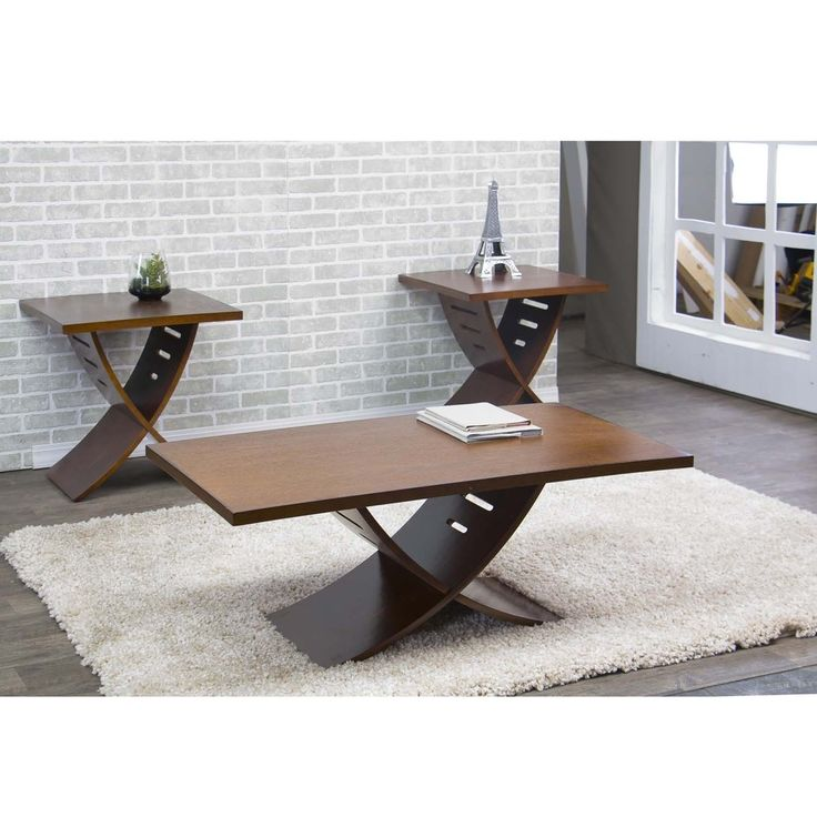 best 25+ contemporary coffee table sets ideas on pinterest | brown