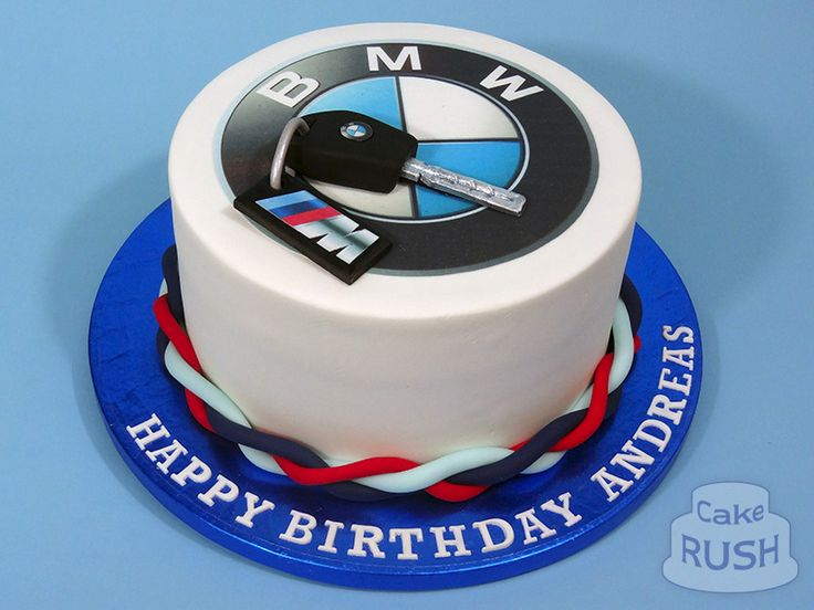 17 best images about cake decorating on pinterest for Mercedes benz cake design