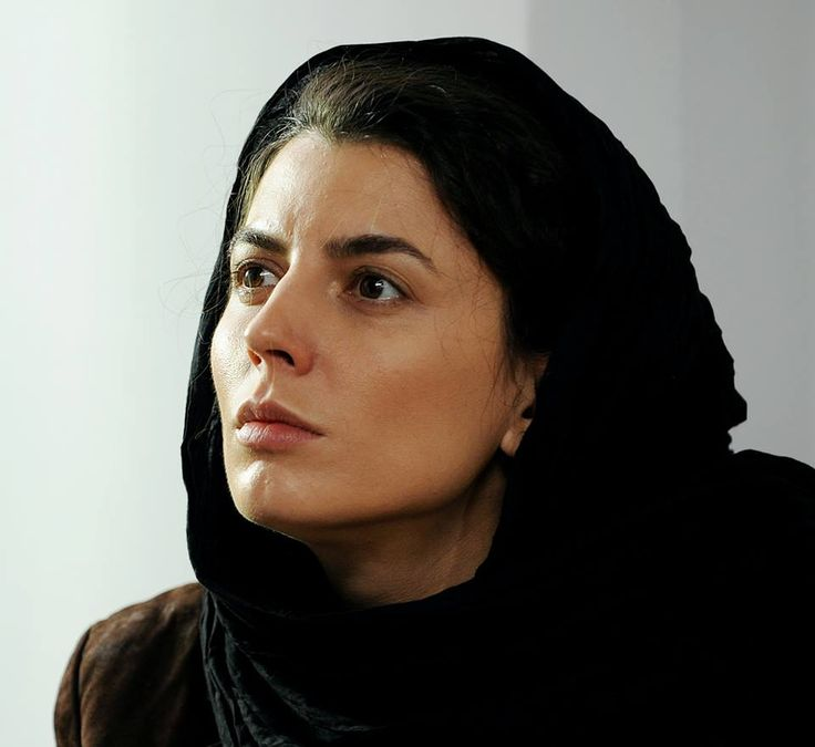 17 Best images about leila Hatami .Iranian actressلیلا ... Leila Hatami