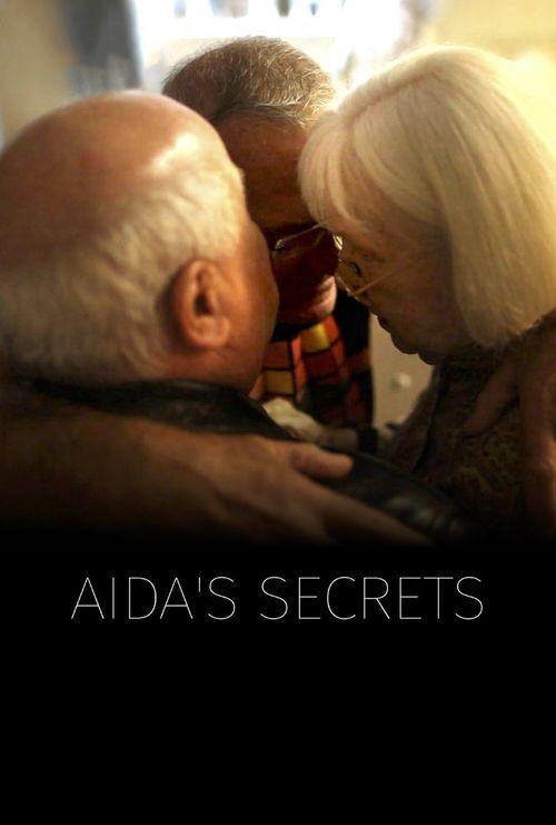 Watch Aida's Secrets (2016) Full Movie Online Free | Download Aida's Secrets Full Movie free HD | stream Aida's Secrets HD Online Movie Free | Download free English Aida's Secrets 2016 Movie #movies #film #tvshow