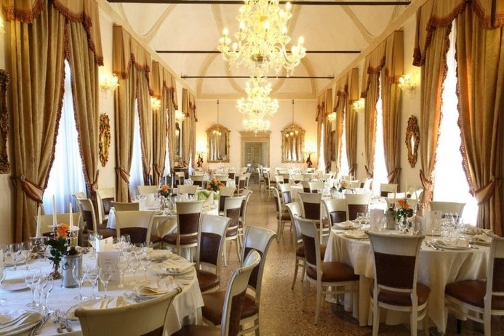 Location's Choice | Italian Wedding Agency, for your wedding in Asolo, Italy - www.asolowedding.com