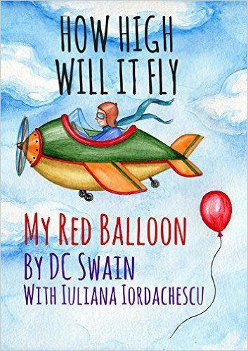 KidsEbooks Free Amazon Kindle eBooks
