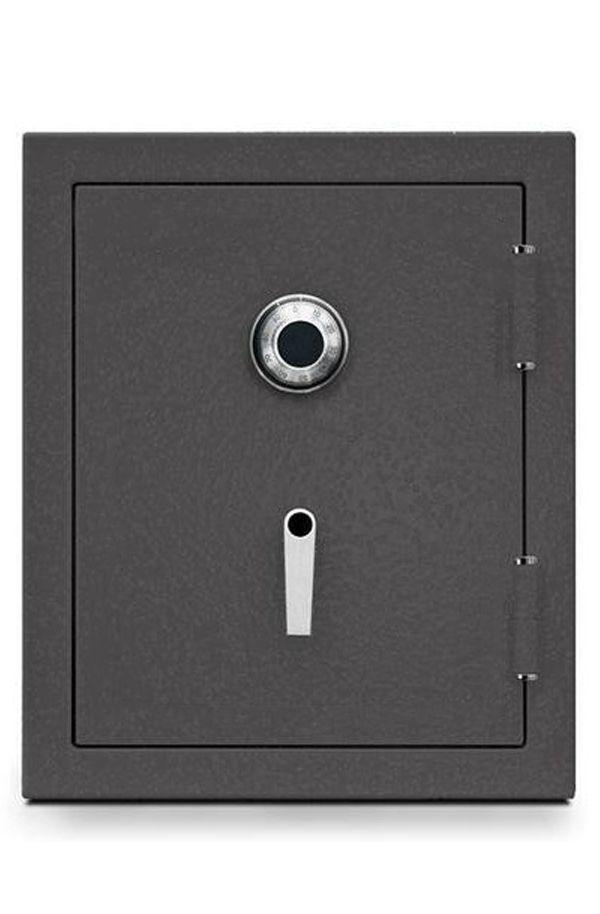 Burglar Fire Rated Safe Mbf2620c External Size 673 10mm H 558 80mm W 558 80mm D 26 50 H X 22 00 W X 22 00 D Burglaryand With Images Fire Safe Burglary Safe Box