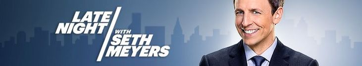Seth Meyers 2017 06 07 Alan Alda 720p HDTV x264-CROOKS