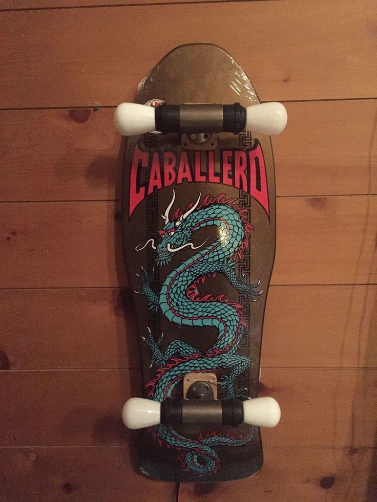 Skateboard Lamps 12 best lamp images on pinterest | skateboard decks, wall lamps