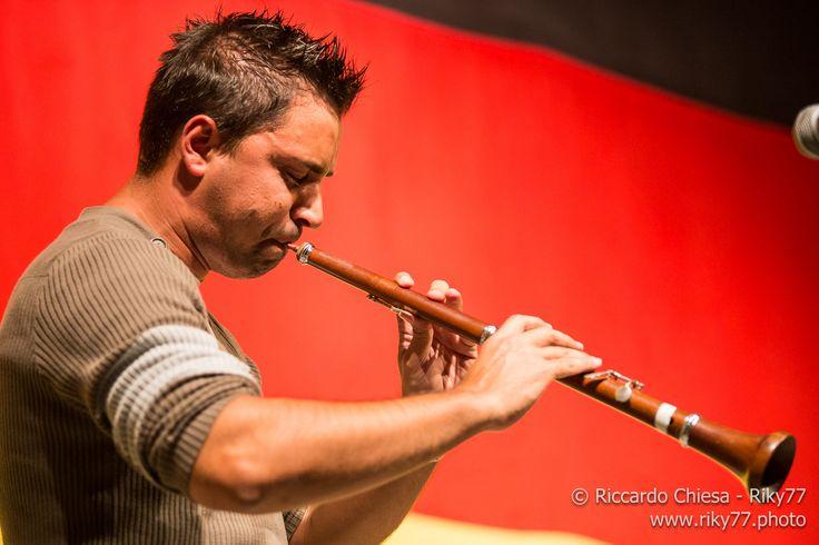 Folktoberfest 2014 #folk #balfolk #birra #oktoberfest #music #italy #canon #tamron #foto #festival #concerti