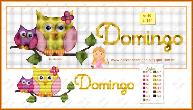 Semaninha+Corujinha+By+Paula+Sauter+7.png (1600×919)
