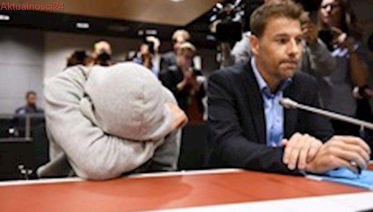 Finlandia: Zwolniono ostatniego z zatrzymanych w związku z atakiem w Turku
