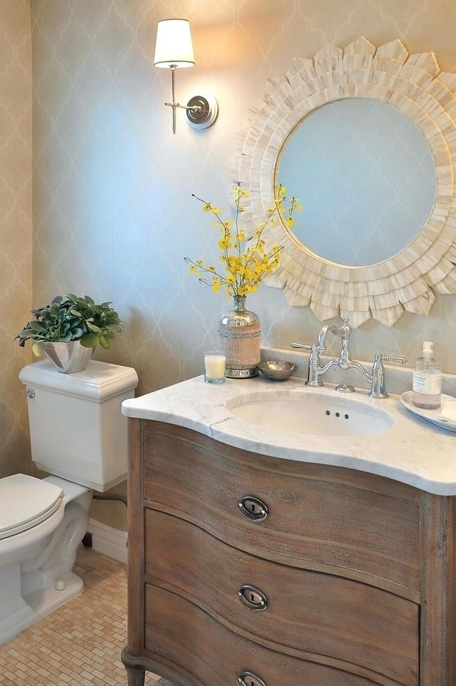powder room bathroom vanities french country bathroom vanity powder