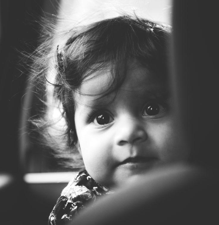 Cutest. Ever. #darlingniece