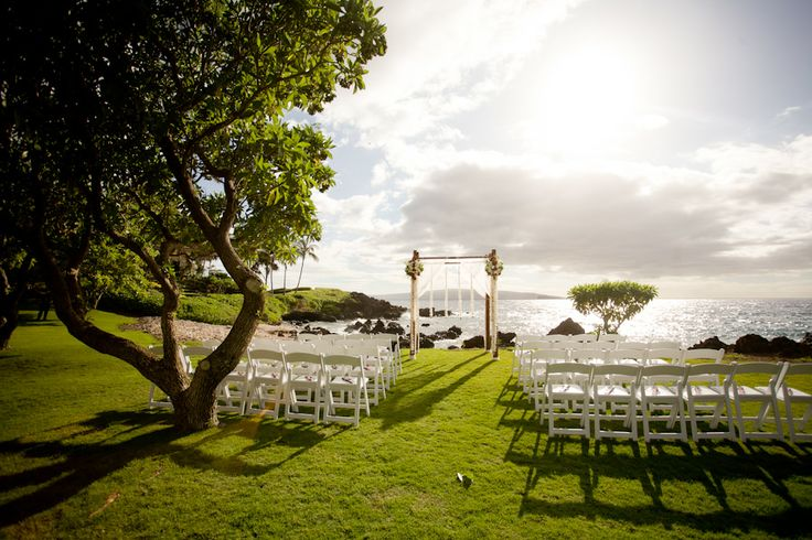 9 best images about maui wedding locations on pinterest for Maui wedding locations