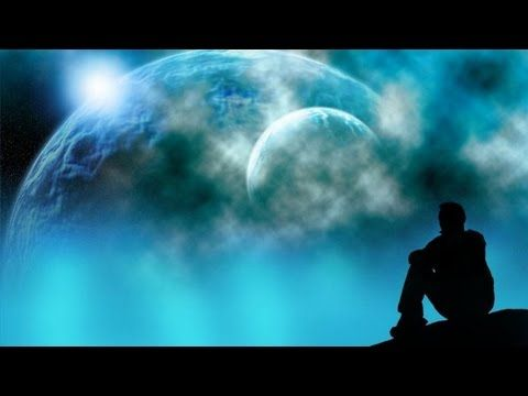 Abraham Hicks , The magical subconscious Mind - learn more - YouTube