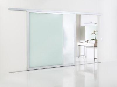 44 best instant bedroom images on pinterest sliding for 84 sliding glass door