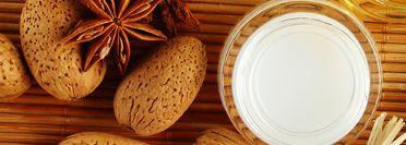 МАСЛО ДЛЯ ВЕК, питает, уменьшает морщины на основе масла Сладкого миндаля с эфирным маслом Фенхеля.
