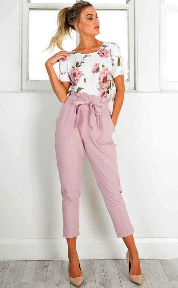 Formal Tops For Office Wear Online Above Women S Clothes Ca