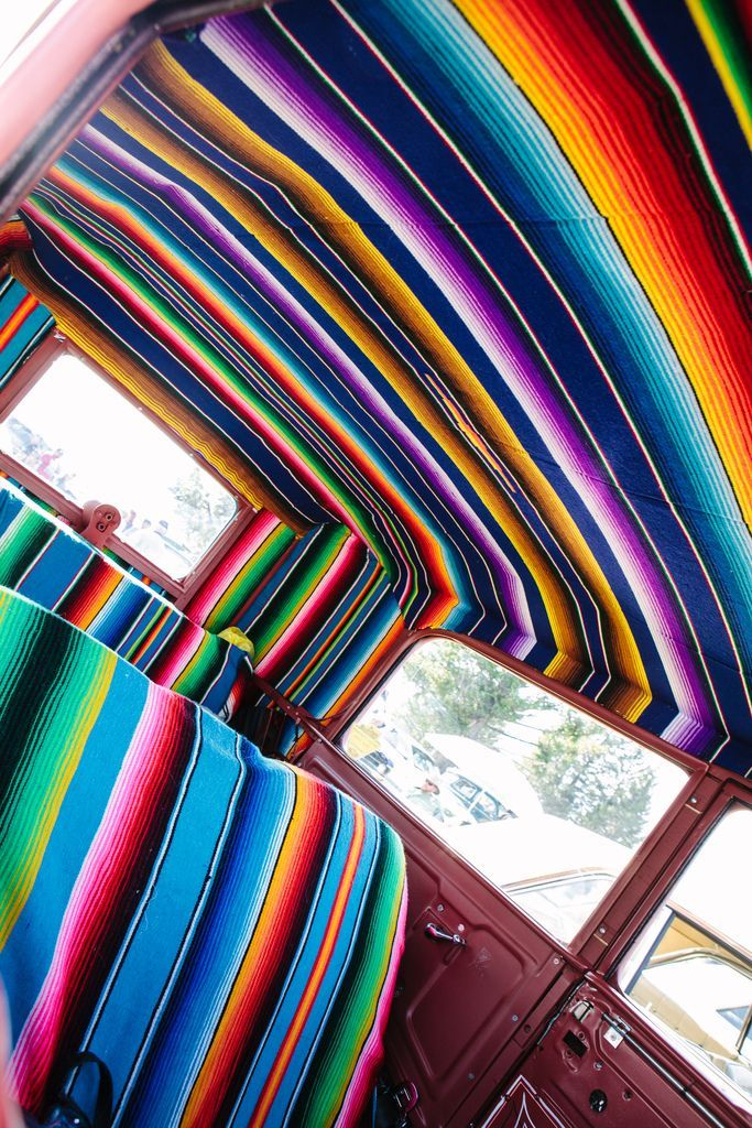12 Best Serape Images On Pinterest Mexican Blankets