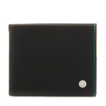 mywalit - product: 1181-4 Black/Pace