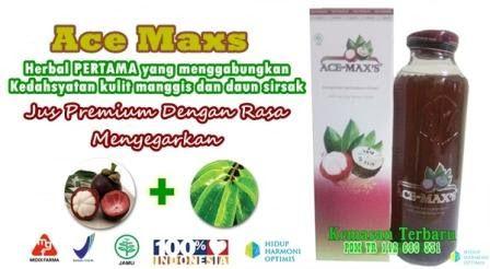 Ace maxs herbal bantu sembuhkan pembengkakan amandel yang menyakitkan tanpa operasi. Produk asli DISINI pesan cukup SMS bayar setelah barang sampai.