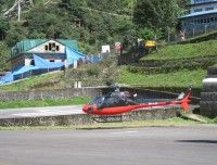 Mt Everest Heli Tour https://www.nepalmotherhousetreks.com/helicopter-ride-to-mt-everest.html
