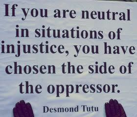 quotes about racial injustice | Black Women Quotes