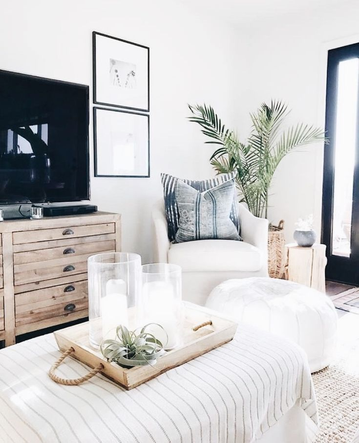 so hübsch!   home inspiration, haus, wohnraum, zimmer ...