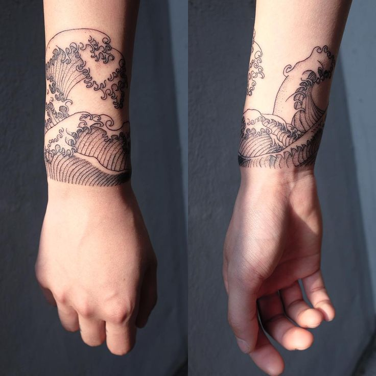 1000 Images About Tattoos On Pinterest: 1000+ Images About * Minimal Tattoos On Pinterest