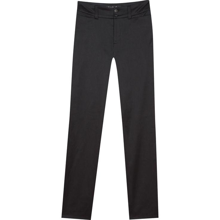 pantalon neo noir