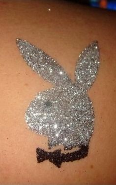 79 Best Images About Playboy Bunny On Pinterest Tribal