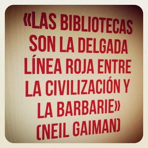 "11 grandes Frases de Neil Gaiman, creador de ""Sandman"" - Taringa!"