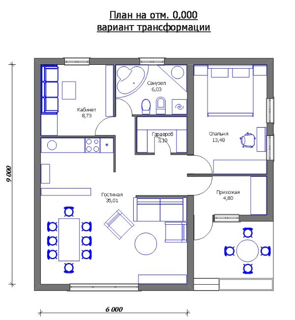 1250 Best Images About Small House Floorplans On Pinterest