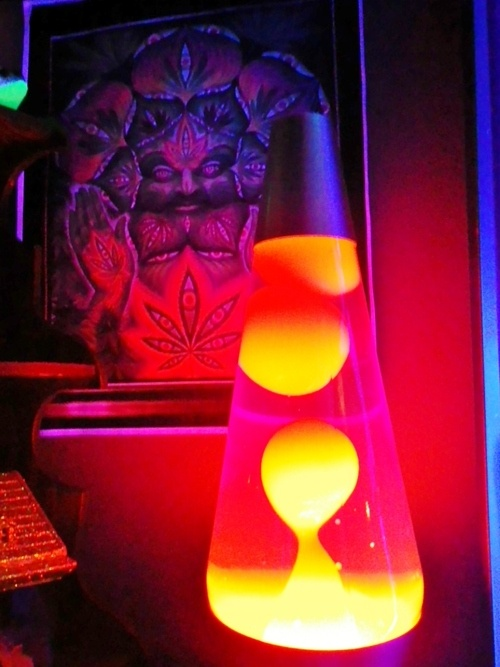Lava Lamp Live Wallpaper 87 Best I Lava Lamps Images On Pinterest  Lava Lamps Baby Rooms