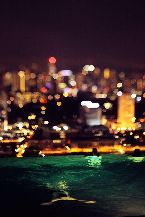 [Real Tilt]  Up-stream  - Marina Bay Sands - Singapore - & 62 best SUMMER NIGHTS u0026 CITY LIGHTS images on Pinterest   Album ... azcodes.com