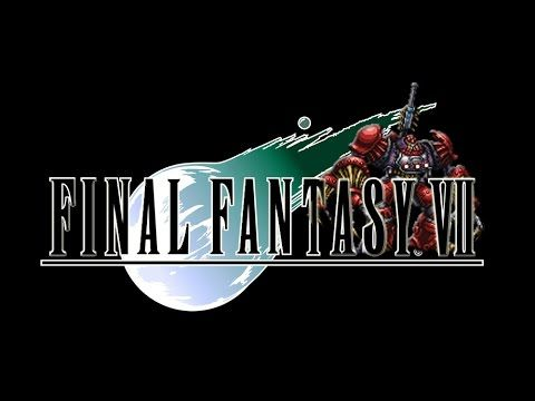 [FFRK] FFVII   Sector 8, Part 2 (Elite) Proudclad Battle #371
