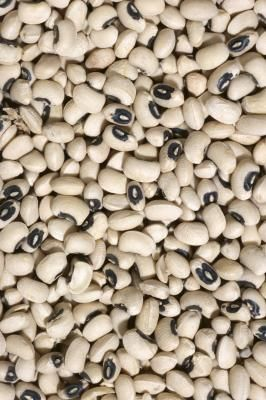 How To Cook Frozen Black-eyed Peas In A Crock-pot | LIVESTRONG.COM