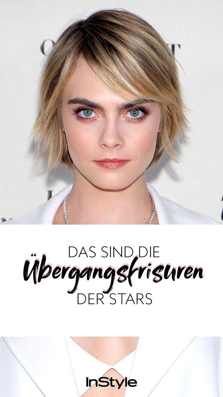 Kurze Haare Rauswachsen Lassen 6 Stars Und Ihre Frisuren Fur Den Ubergang Den Frisuren Fur Haare Ihre Kurze Lassen Rauswachsen Stars Ubergang U Sac