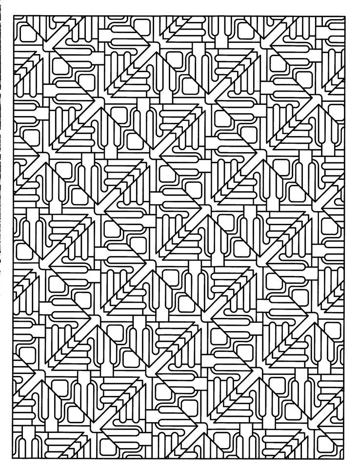 best 23 Раскраски антистресс images on pinterest colouring pages