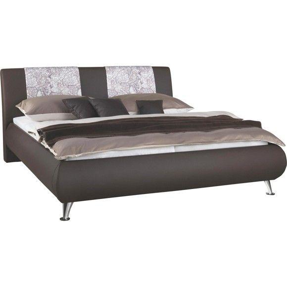 die besten 25 gepolsterter kopfteil ideen auf pinterest. Black Bedroom Furniture Sets. Home Design Ideas