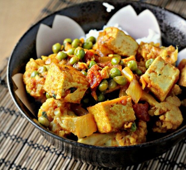 Www Indian Food Recipe Com