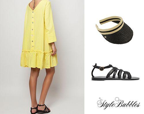 #StyleBubbles #ColoredBubbles