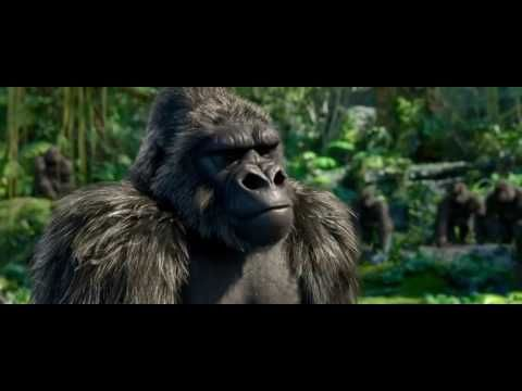 (32) Tarzan A Evolução Da Lenda - YouTube
