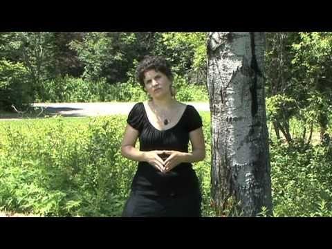 Cours de reiki - YouTube