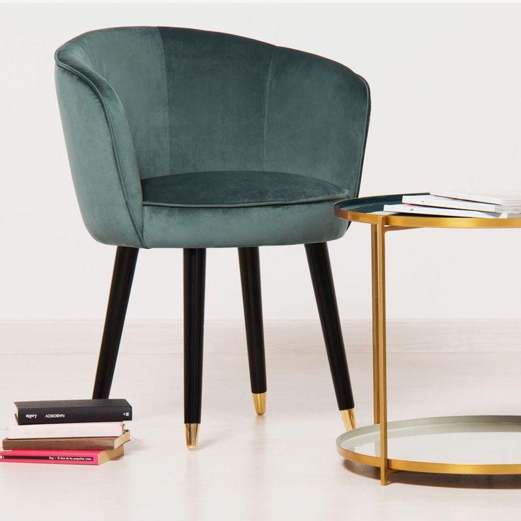Bunte Stuhle Sessel 25 Raumideen. die besten 25+ barcelona stuhl ...