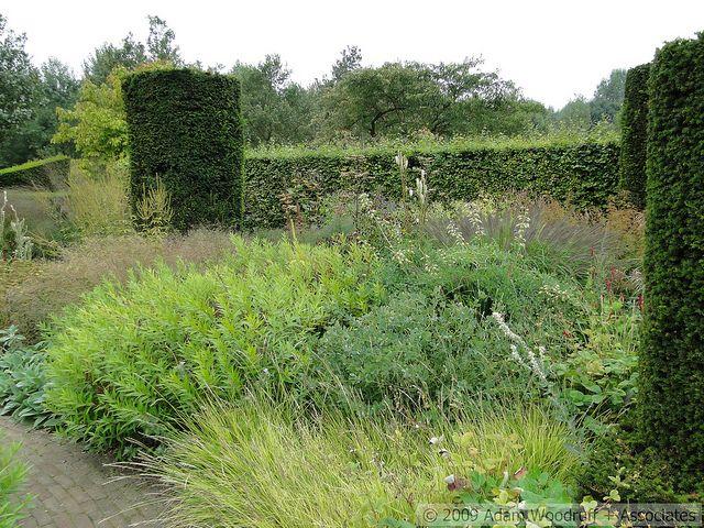 282 besten piet oudolf privat garden hummelo nl bilder for Piet oudolf pflanzen