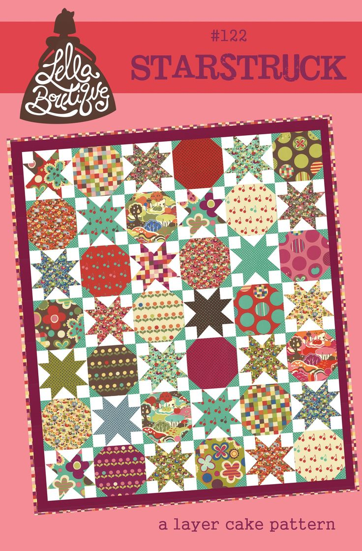 704 best Quilt Patterns I'd Like images on Pinterest | Products ... : quilt materials - Adamdwight.com