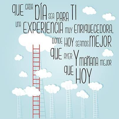 #Martes #Frases