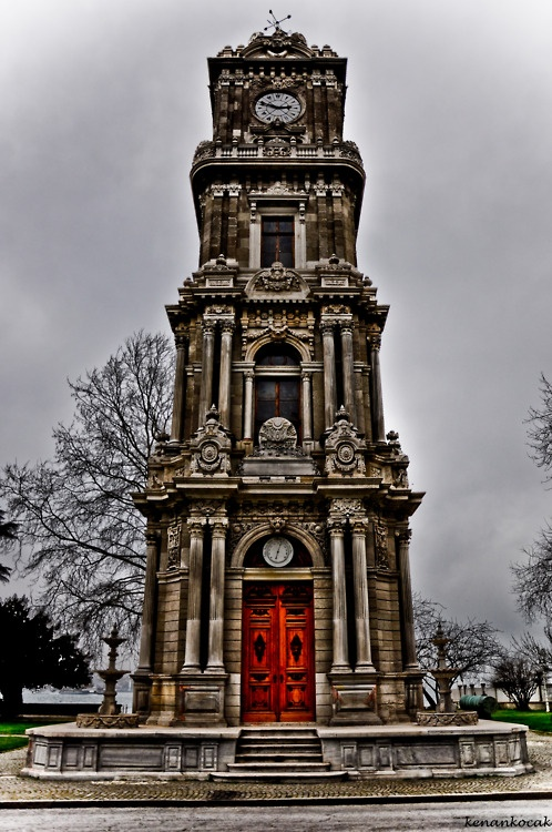 67 best Dolmabahce Palace, Istanbul images on Pinterest ...