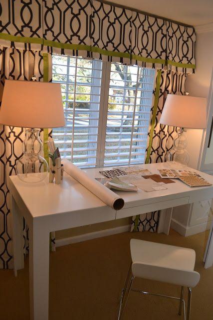 Lucy Williams Interior Design Blog Curtain Ideas In 2019