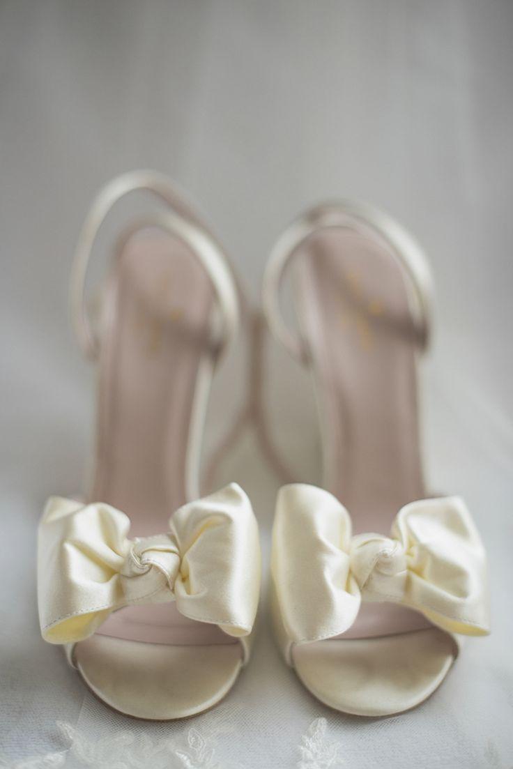 39 best Wedding Shoes images on Pinterest